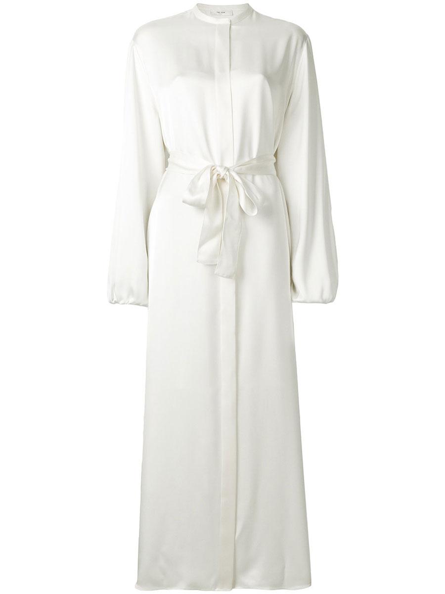 e1ba21177 356 Fotos de vestidos de novia - Pagina 6