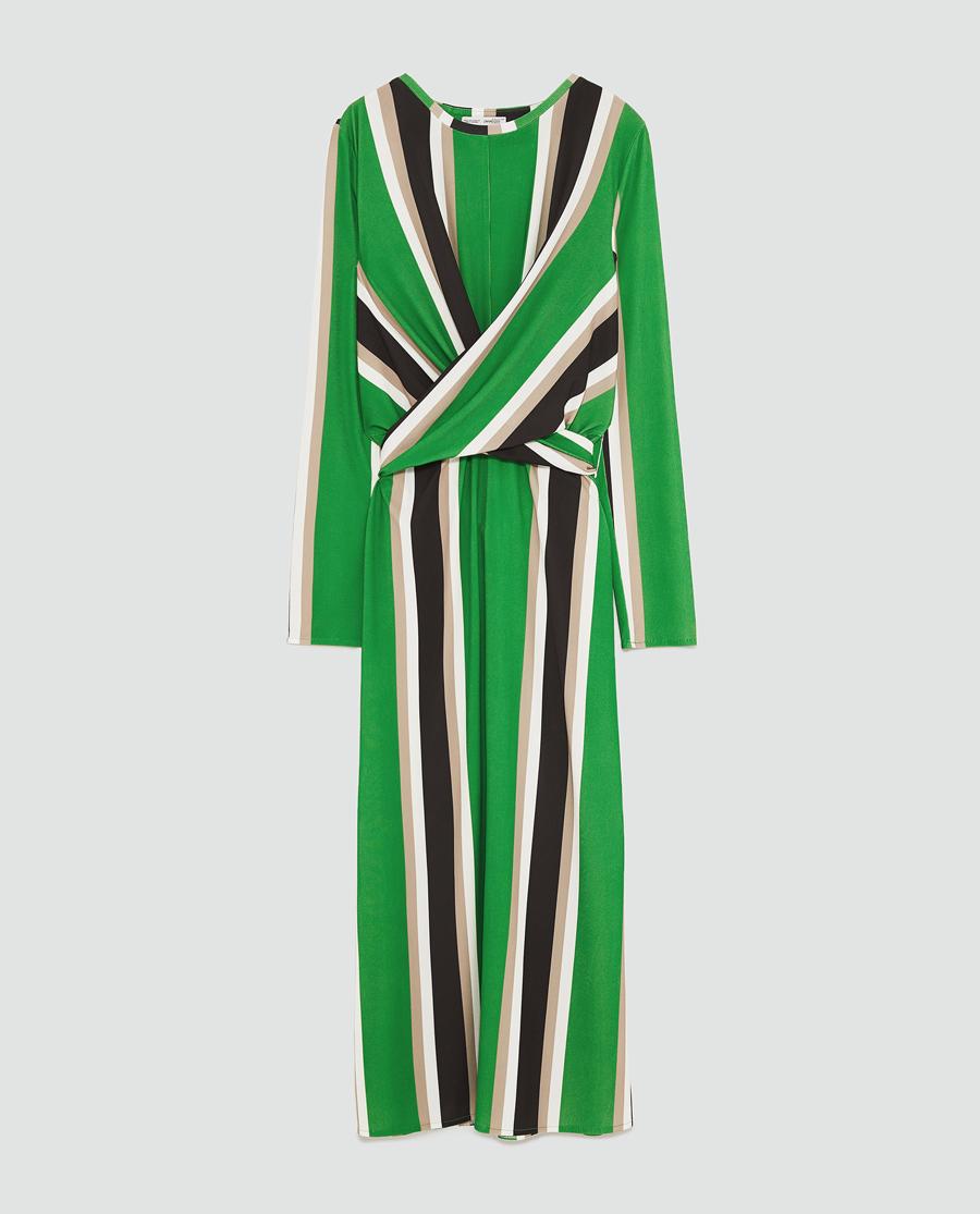 Modelos de vestidos largos ultima moda