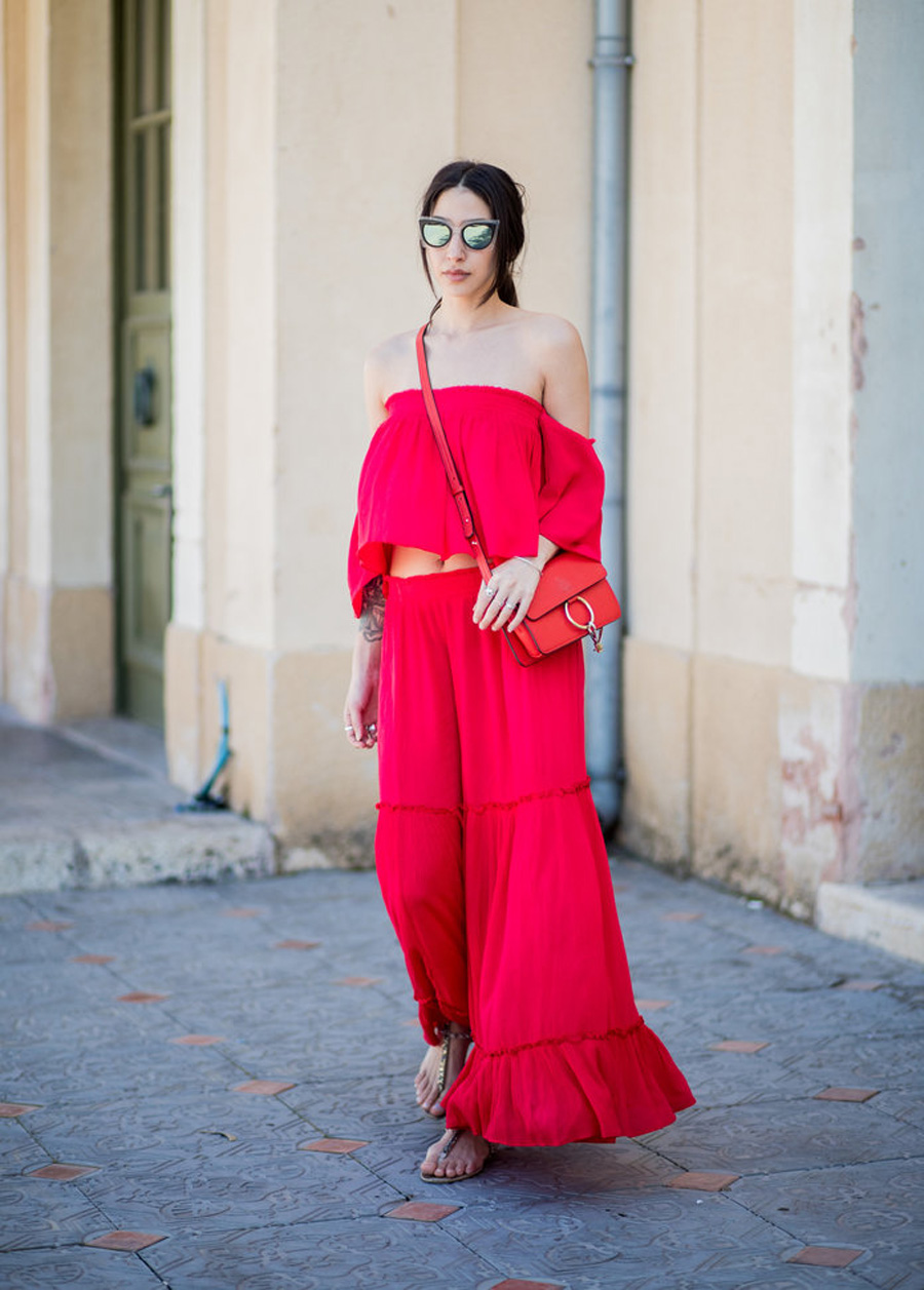 GettyImages-931747614 master. Un conjunto 'fashion'
