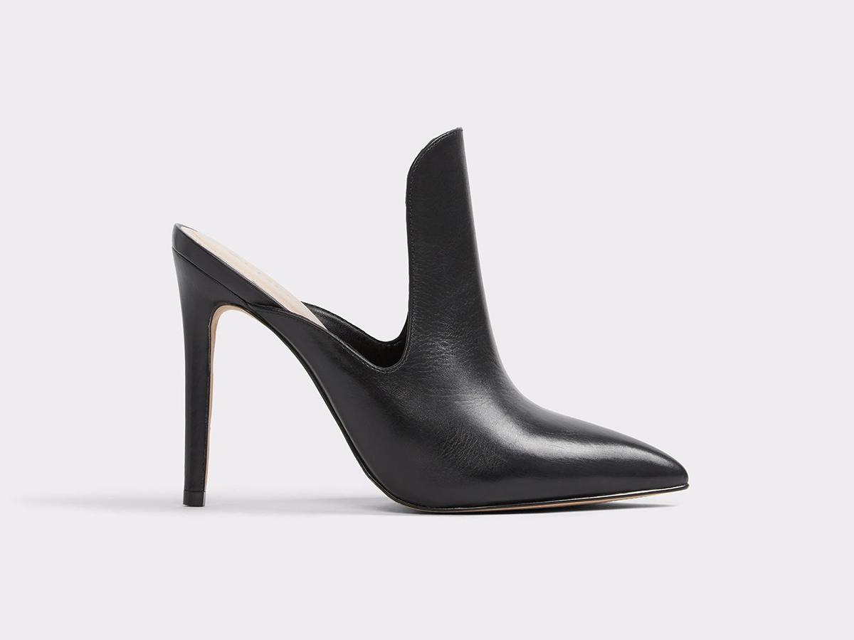 065d2368 Los 5 zapatos del verano 2018 con los que pisar muy fuerte - InStyle