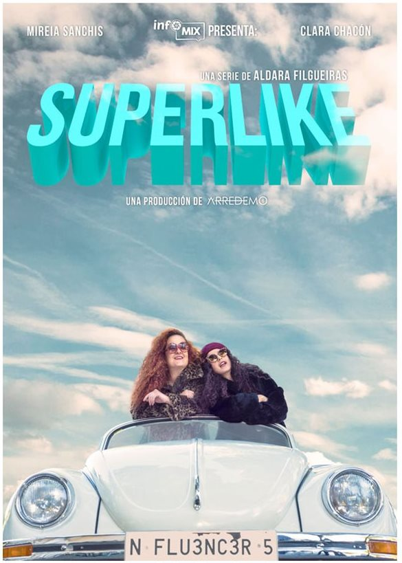 Superlike-cartel-serie-millennials-infomix