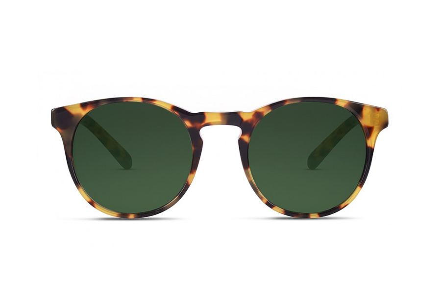 percy lighttortoise green finlay co sunglasses 1 . Vuelven a estar a la venta