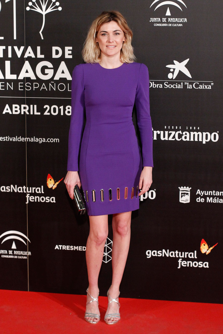 Perfecto 20 Vestido De Fiesta Inspirados Bosquejo - Vestido de Novia ...