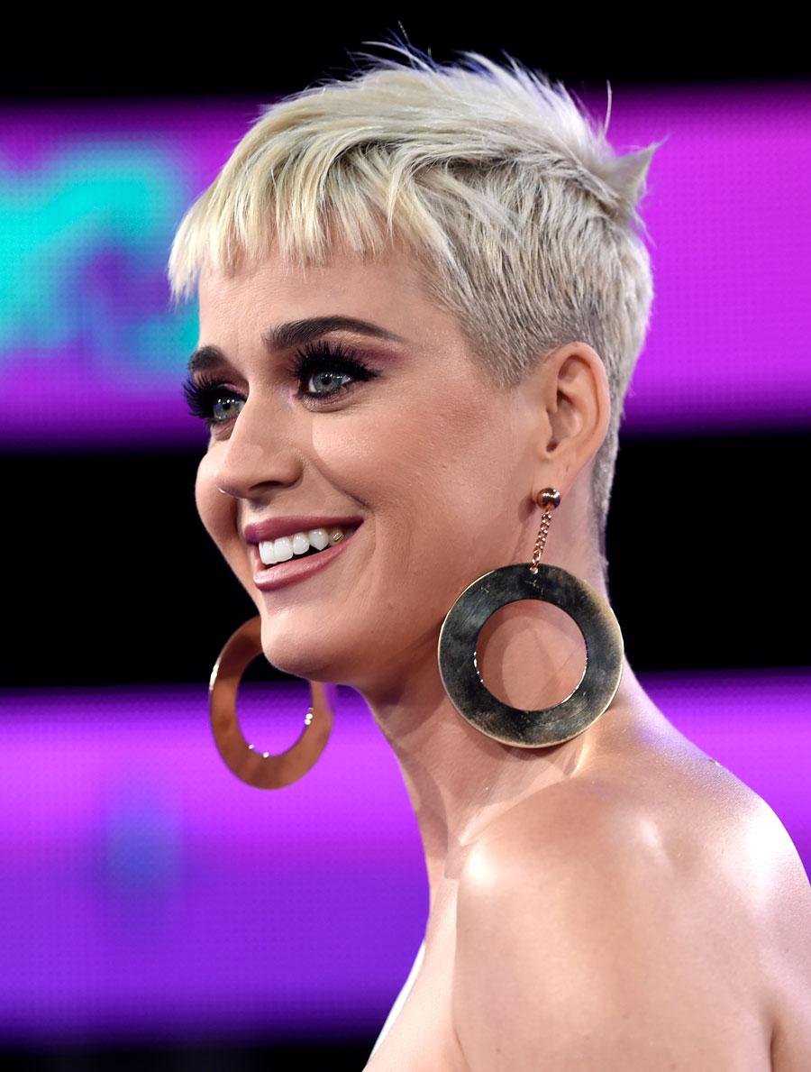 Los 6 cortes de pelo corto mujer del verano 2018 InStyle
