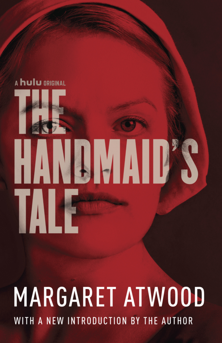 Imagen El cuento de la criada (The Handmmaid's Tale)