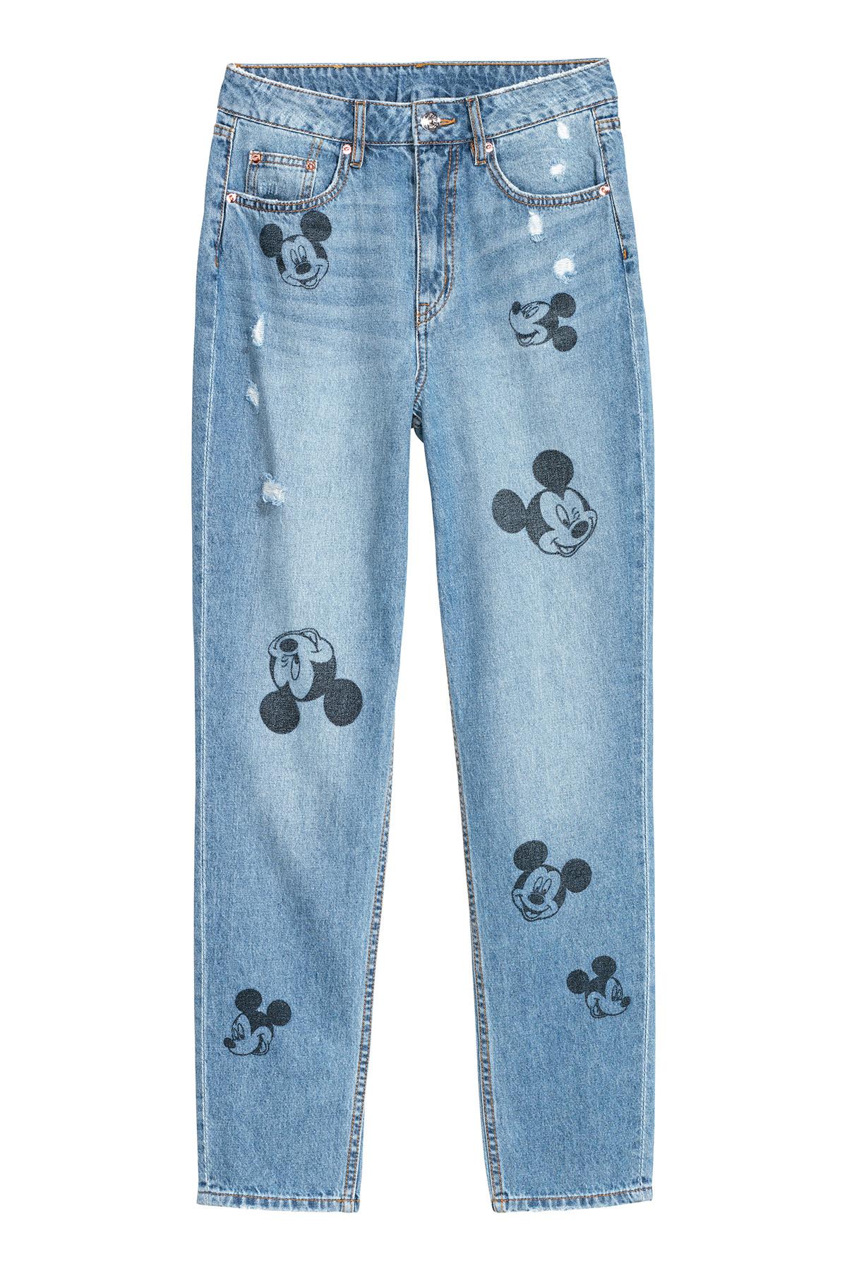 شلال مكبس أرشيف Pantalon Vaquero Mickey Natural Soap Directory Org