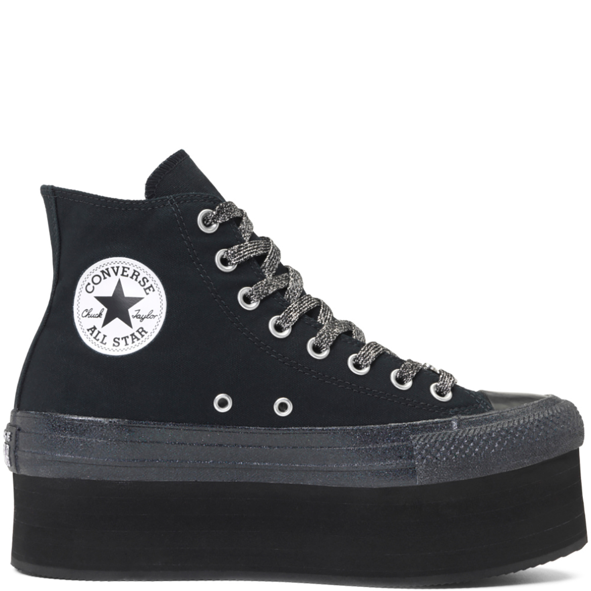 chuck-taylor-miley. El 'top ventas'