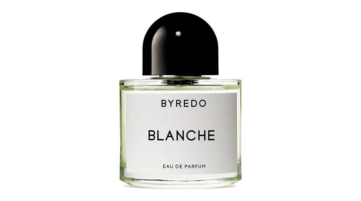 Perfumes Que De Huelen Mujer Limpio Instyle Para Verano A 10 El EH9I2WD