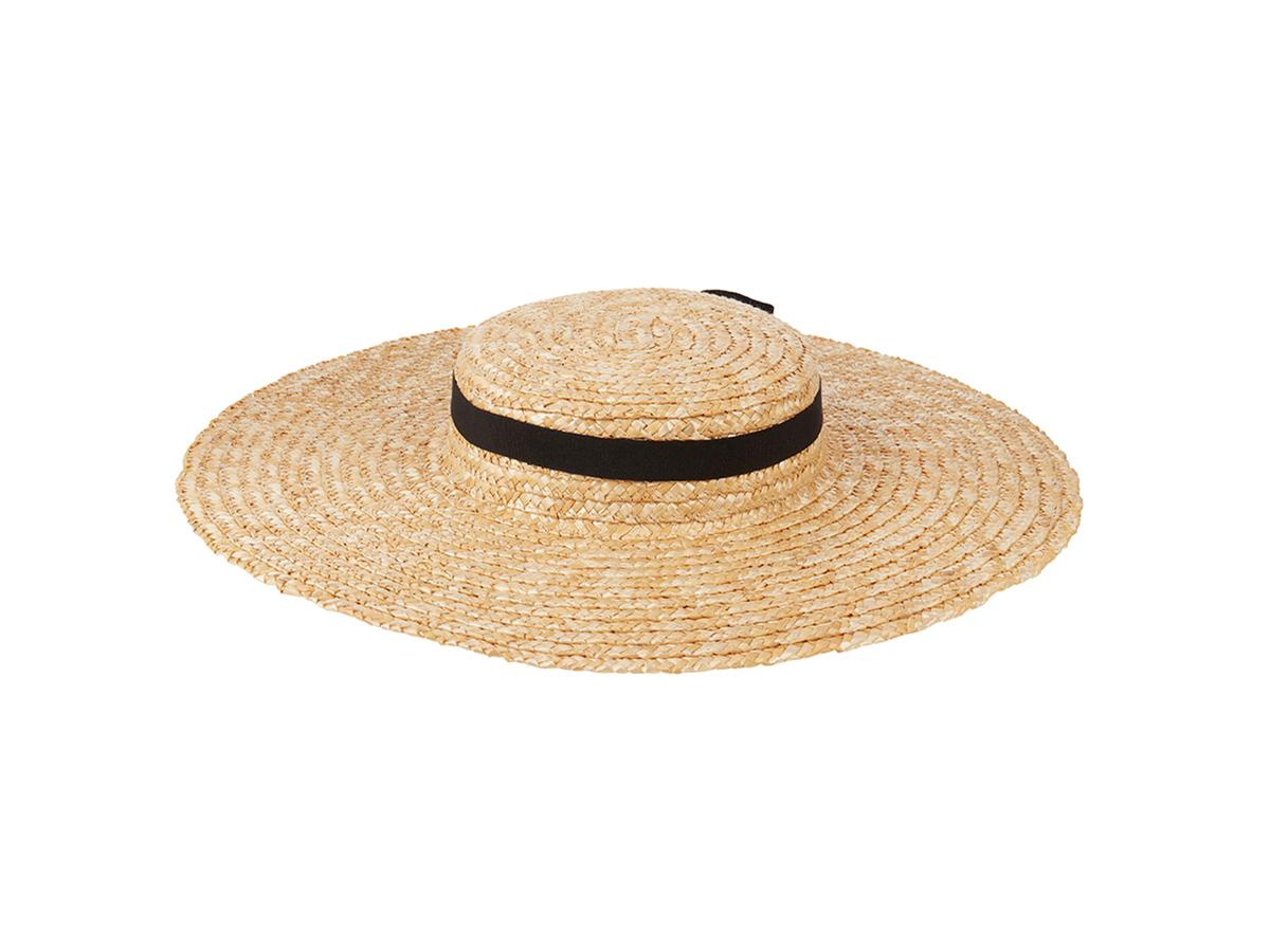 accesorios-primavera-verano-asos. Sombreros de verano  un clásico  reinventado 6bc15ac0ec6