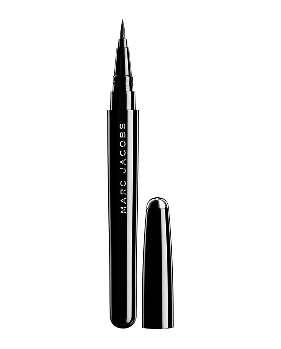 eyelinermarcjacobs. Eyeliner Magic Marc'er de Marc Jacobs