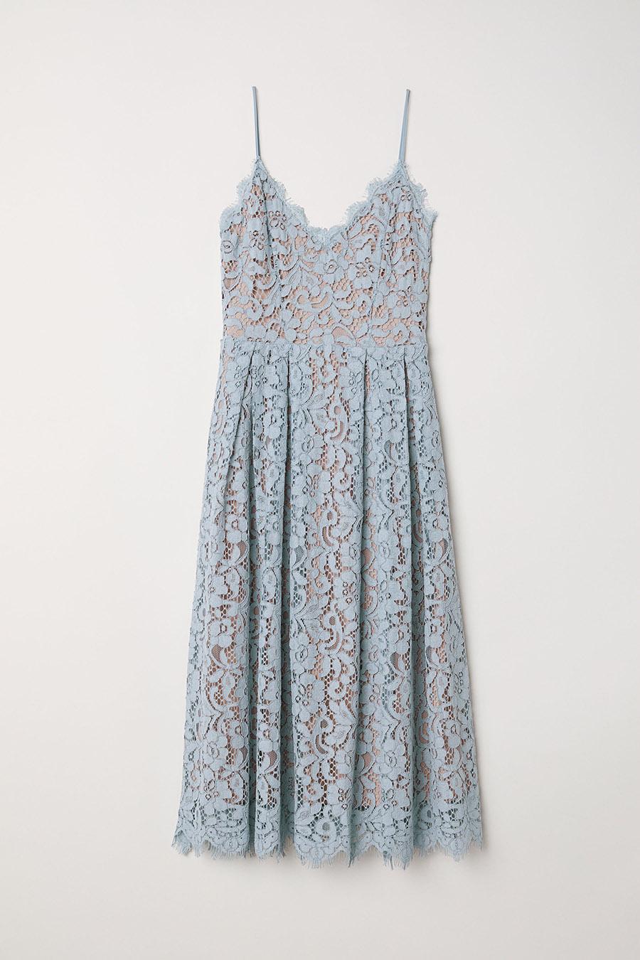12 ideas para encontrar tu vestido de graduación perfecto
