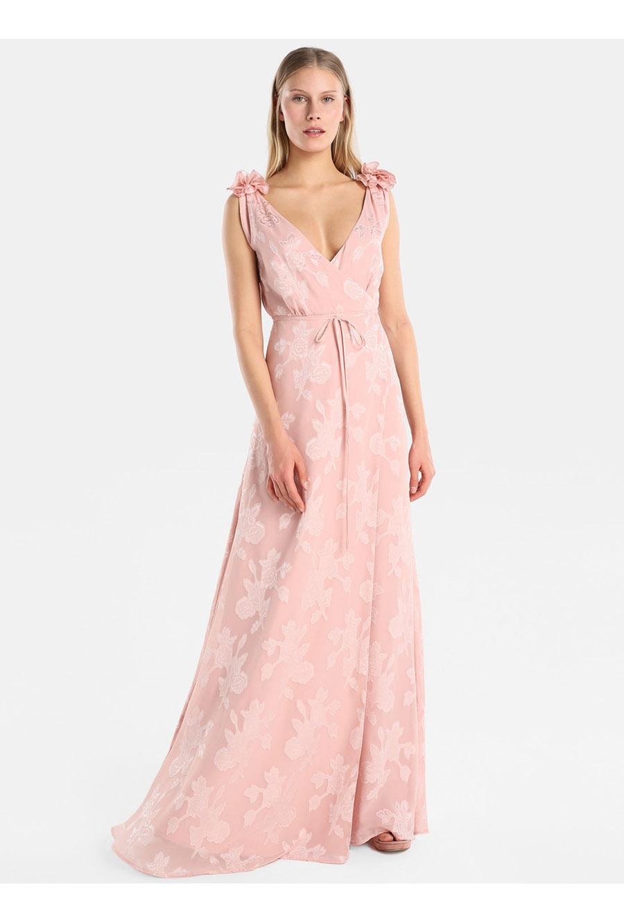 12 ideas para encontrar tu vestido de graduación perfecto esta ...