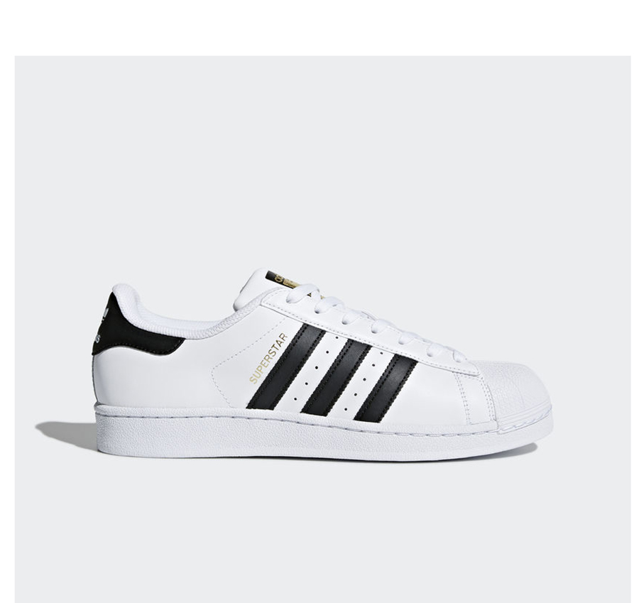 Adidas superstar. Superstar Adidas (99,95 €)