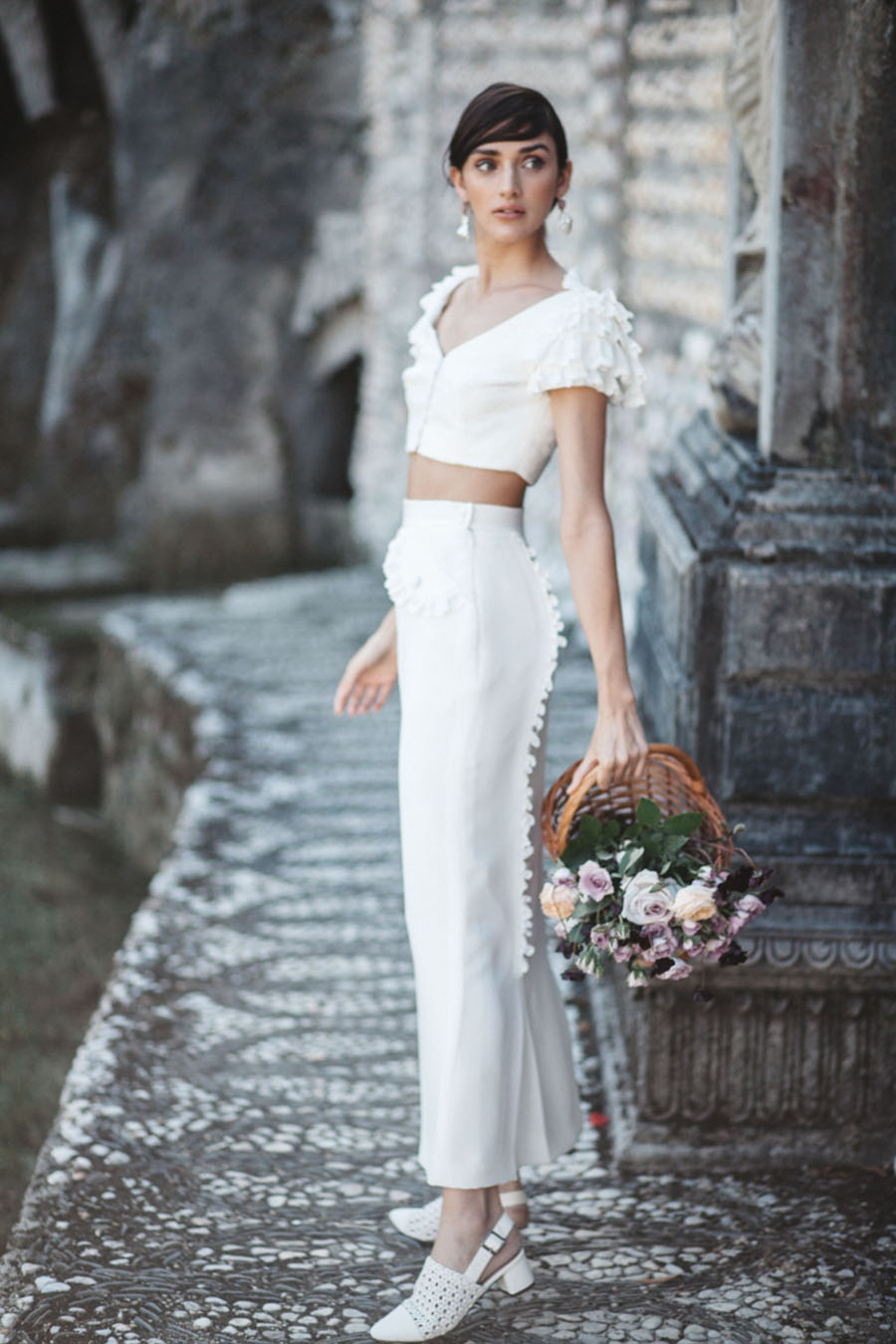 174 Fotos de vestidos de novia