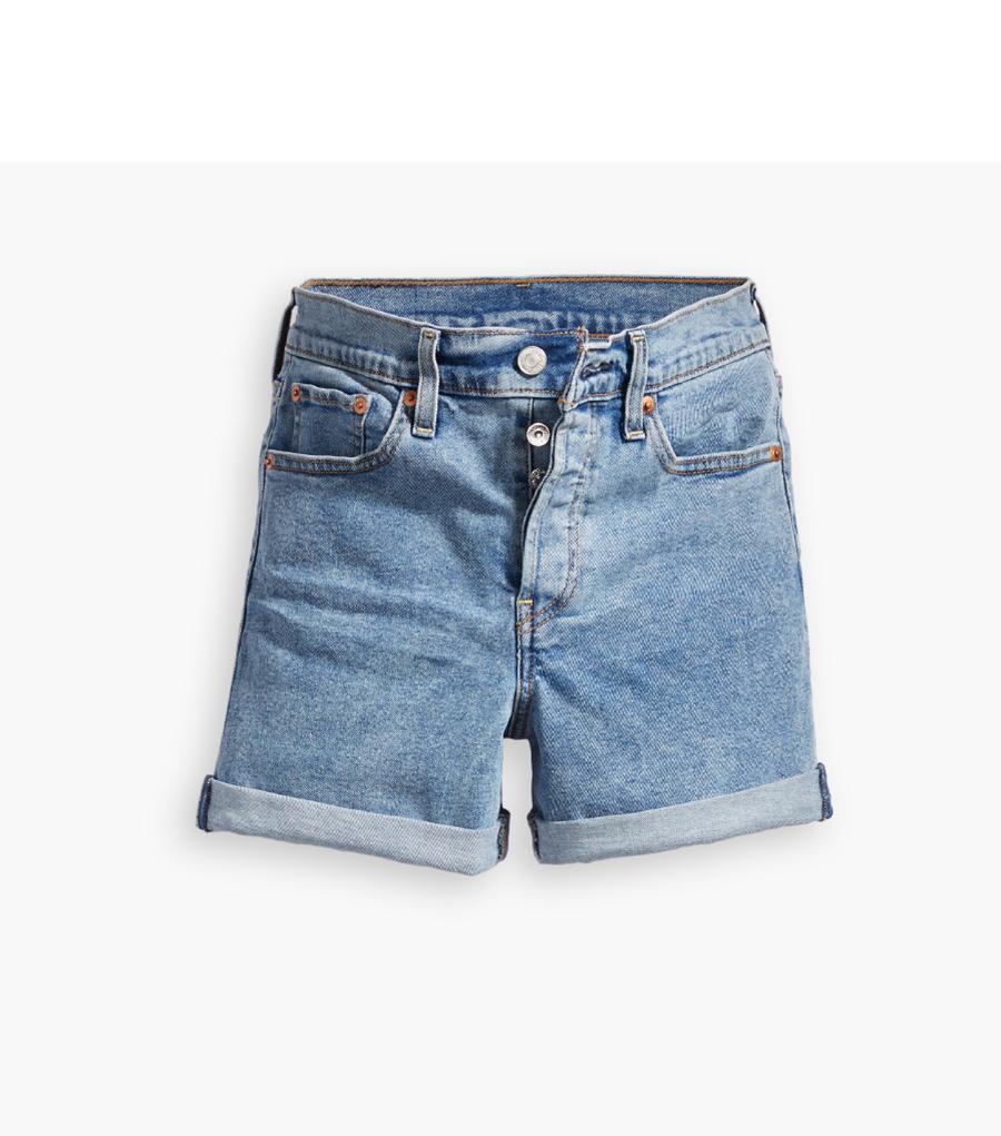 10 Pantalones Cortos De Mujer Del Verano 2018 Que Nos Sientan Bien A Todas