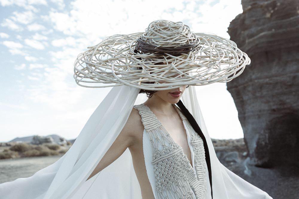 tendencias vestidos de novia 2018: la selección perfecta para