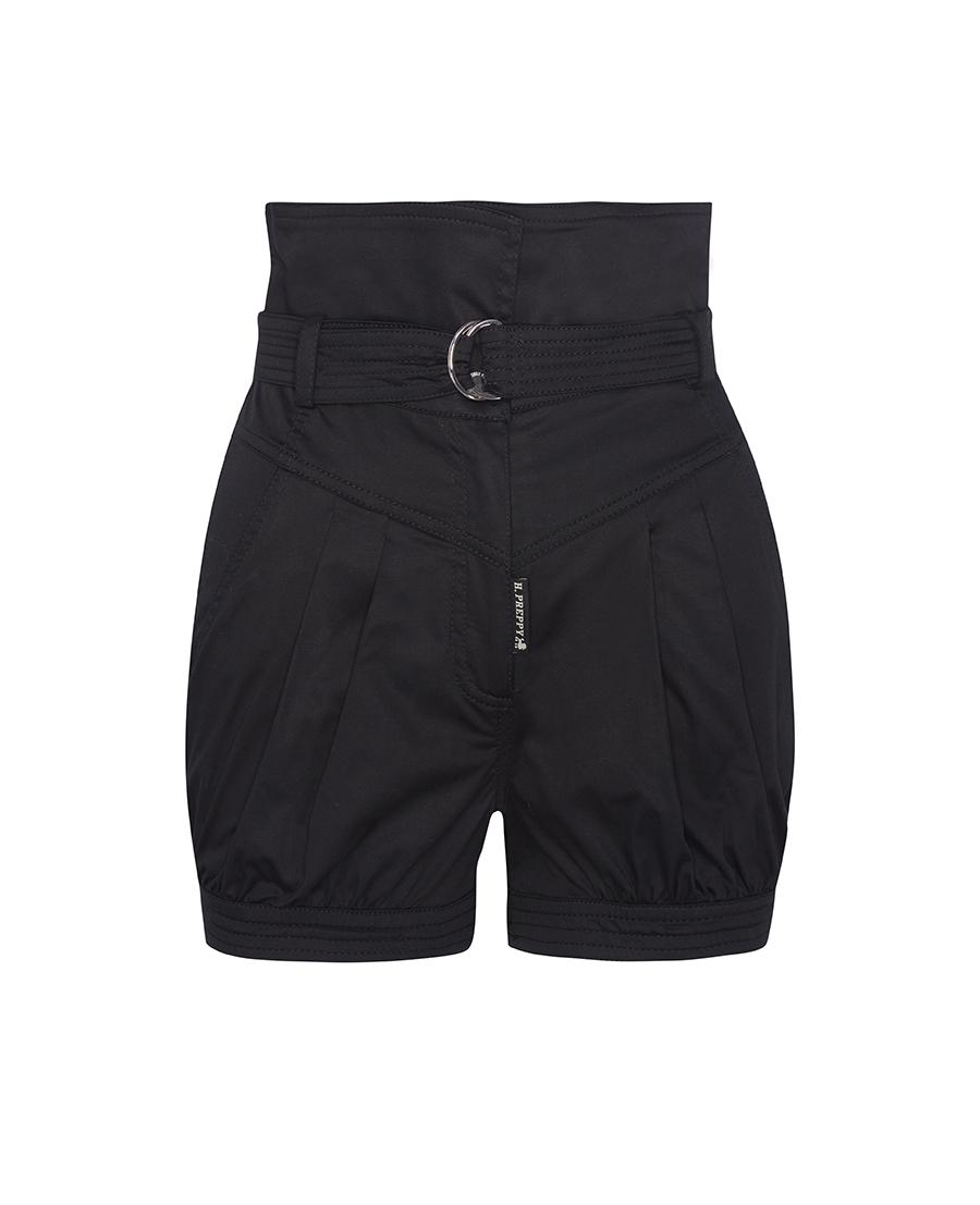 24669630ca545 10 pantalones cortos de mujer del verano 2018 ¡que nos sientan bien ...