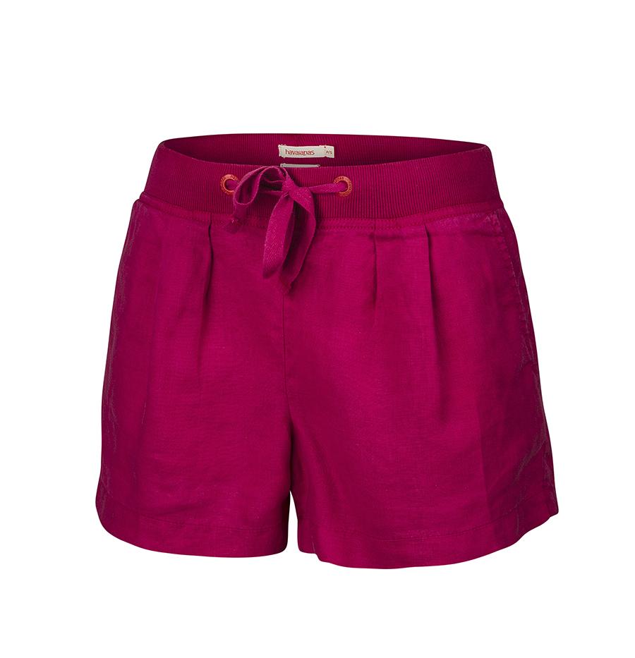 más baratas ofertas exclusivas estilo popular 10 pantalones cortos de mujer del verano 2018 ¡que nos ...