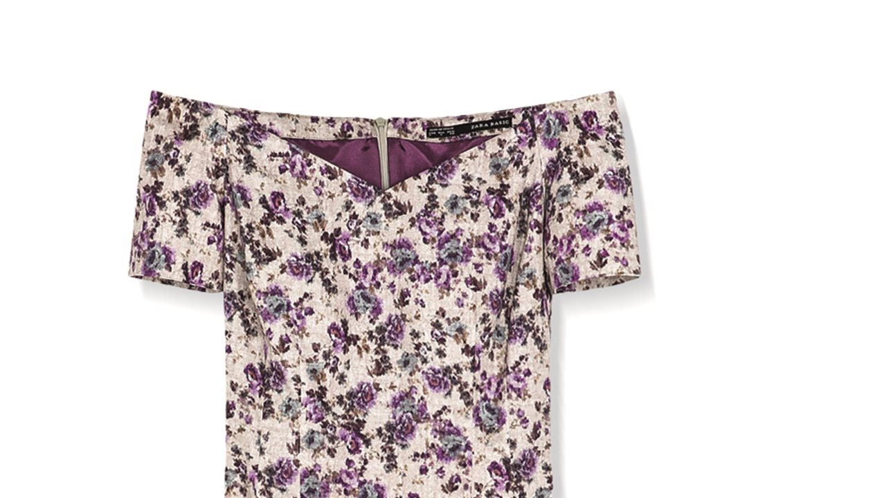 camisa sprinfield mujer 6792278