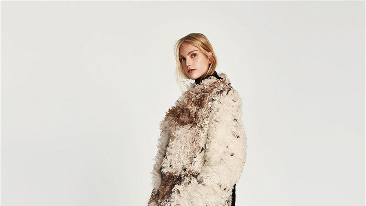fc817b132 Las prendas más caras de Zara - InStyle