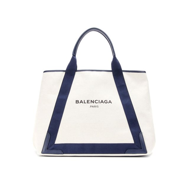 10 shopping bags de lona