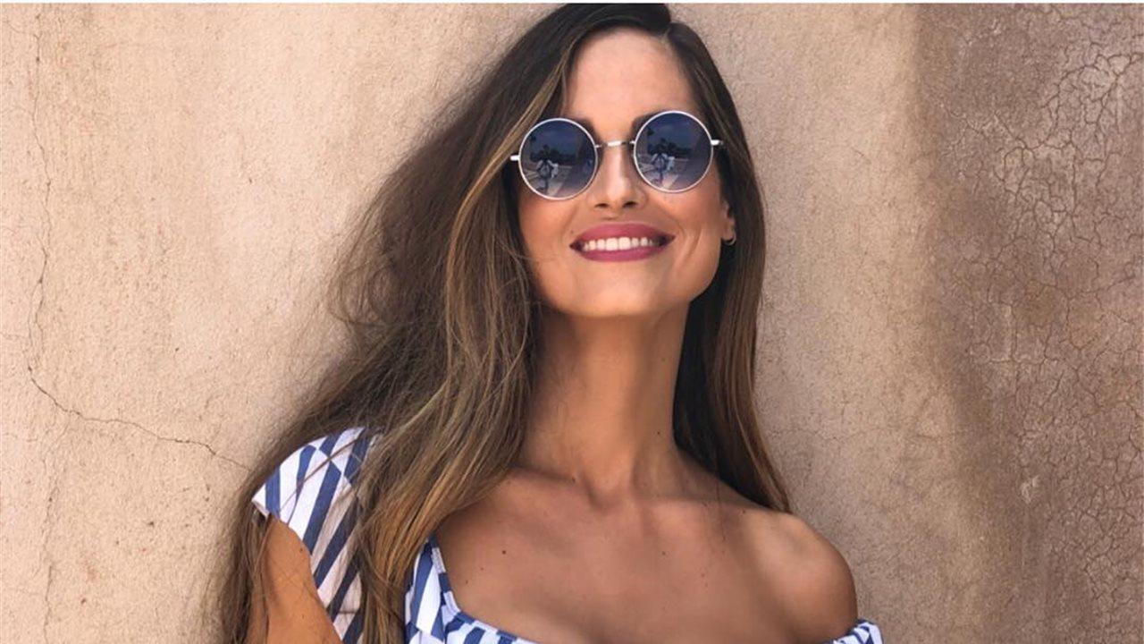 015dbe44337ab Bikinis 2018 de estilo bardot ¡los más bonitos del verano! - InStyle