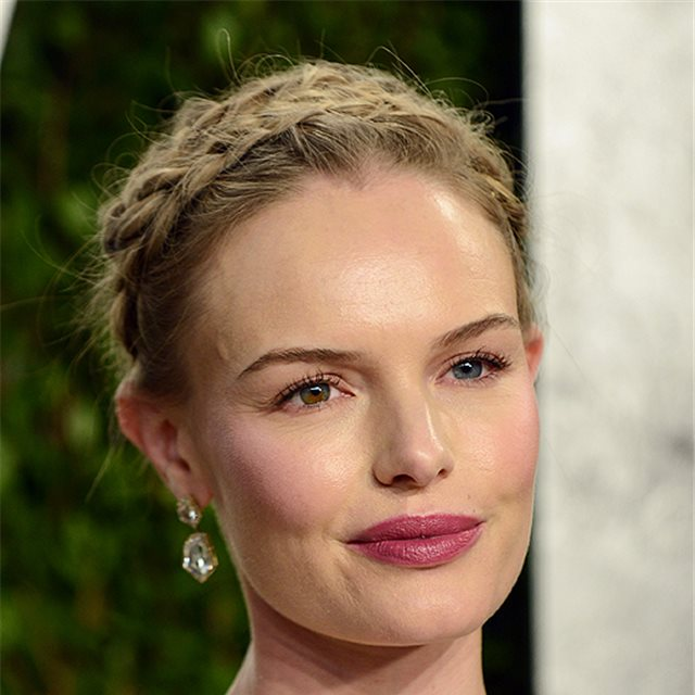 El beauty kit de Kate Bosworth