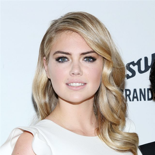 Los imprescindibles de Kate Upton