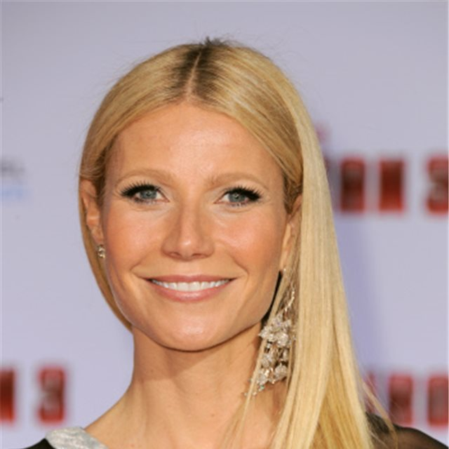 Gwyneth Paltrow lanza Goop City Guides, su app para iPhone y iPad