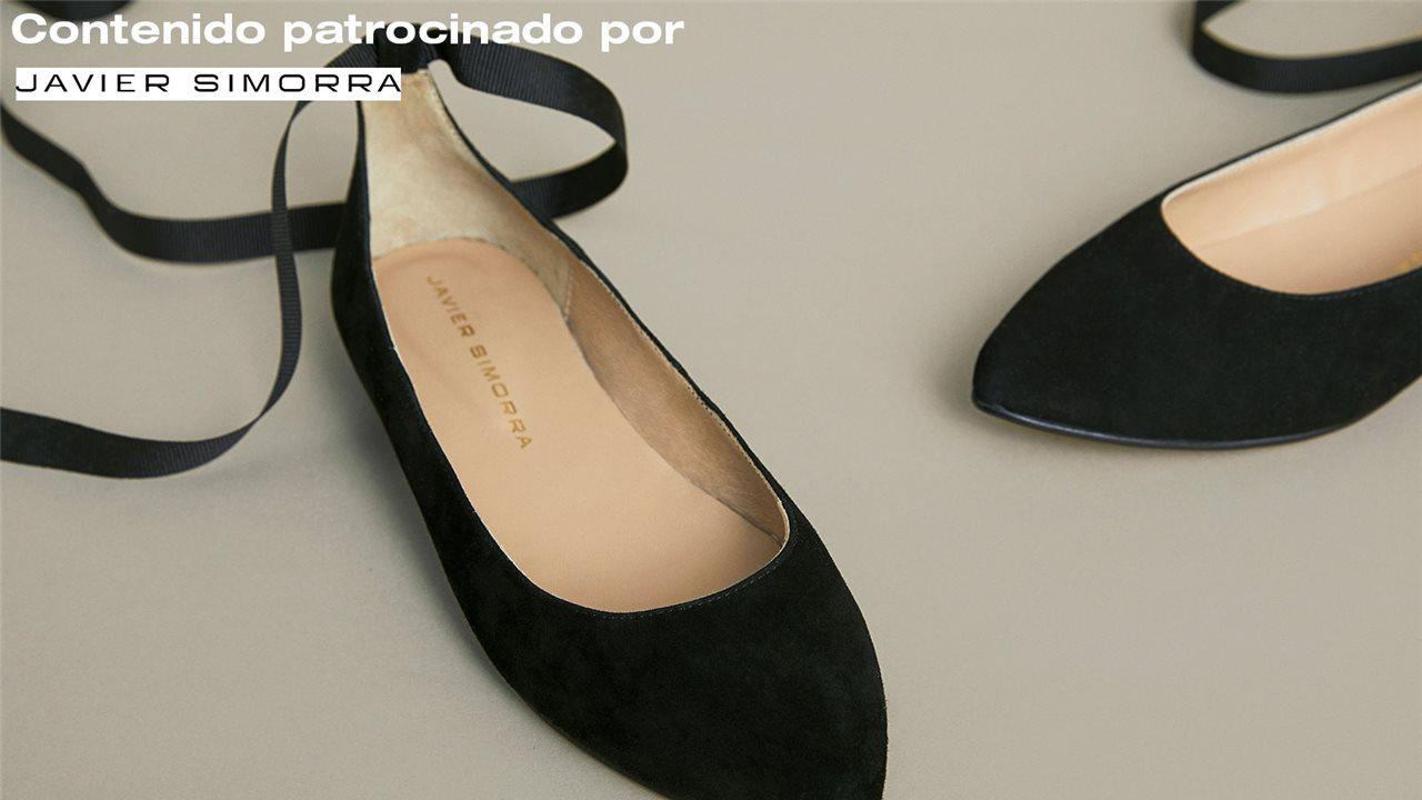 Del Invierno Instyle Los 5 De Zapatos Moda 0P8Onwk