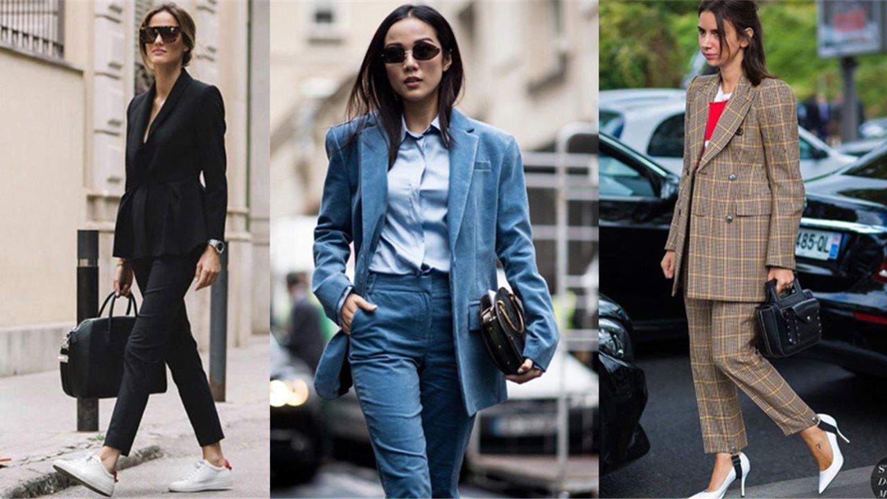 Cómo Vestir Para Una Entrevista De Trabajo Y No Fallar