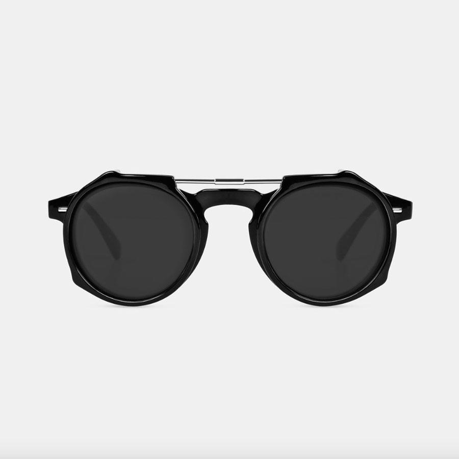 ca9b744712 Podrás combatir el exceso de sol e ir a la última llevando aquellos modelos  de gafas que te favorecen y que son pura tendencia verano ...