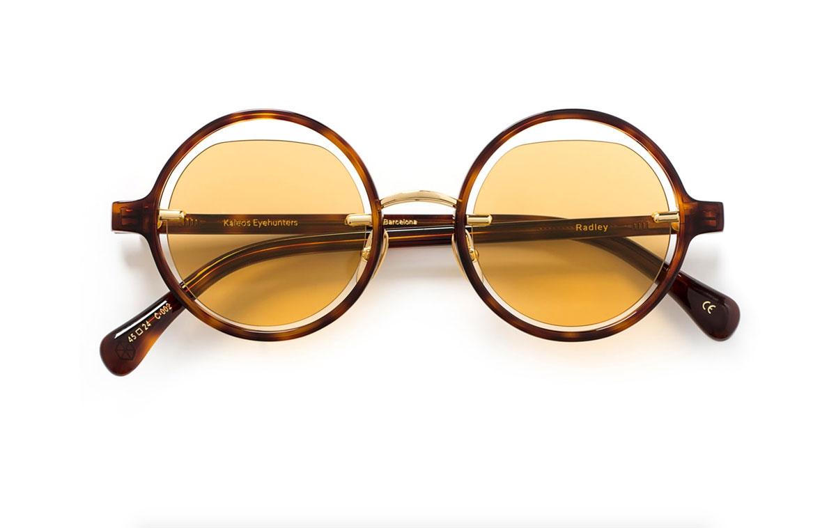 b77f9abb16 12 gafas de sol tendencia para tus looks de verano 2018 - InStyle