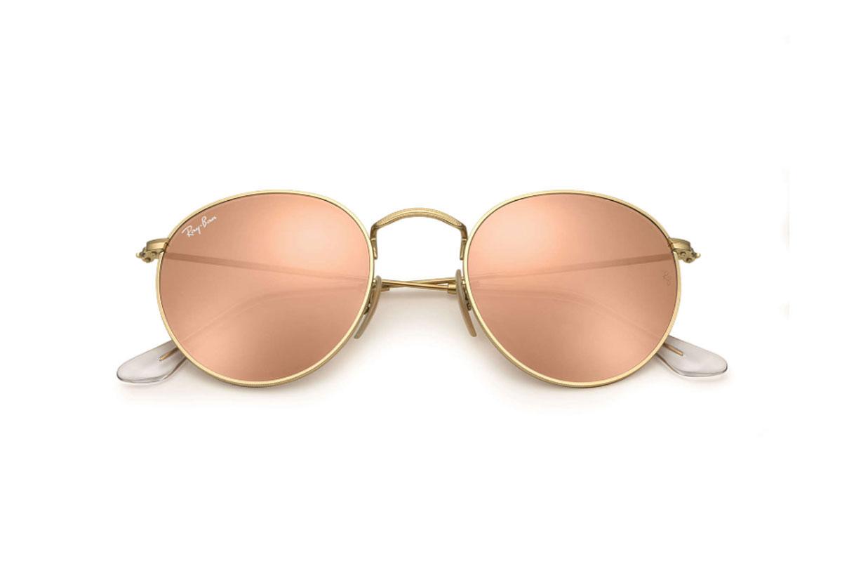 ec58d34df2 12 gafas de sol tendencia para tus looks de verano 2018 - InStyle