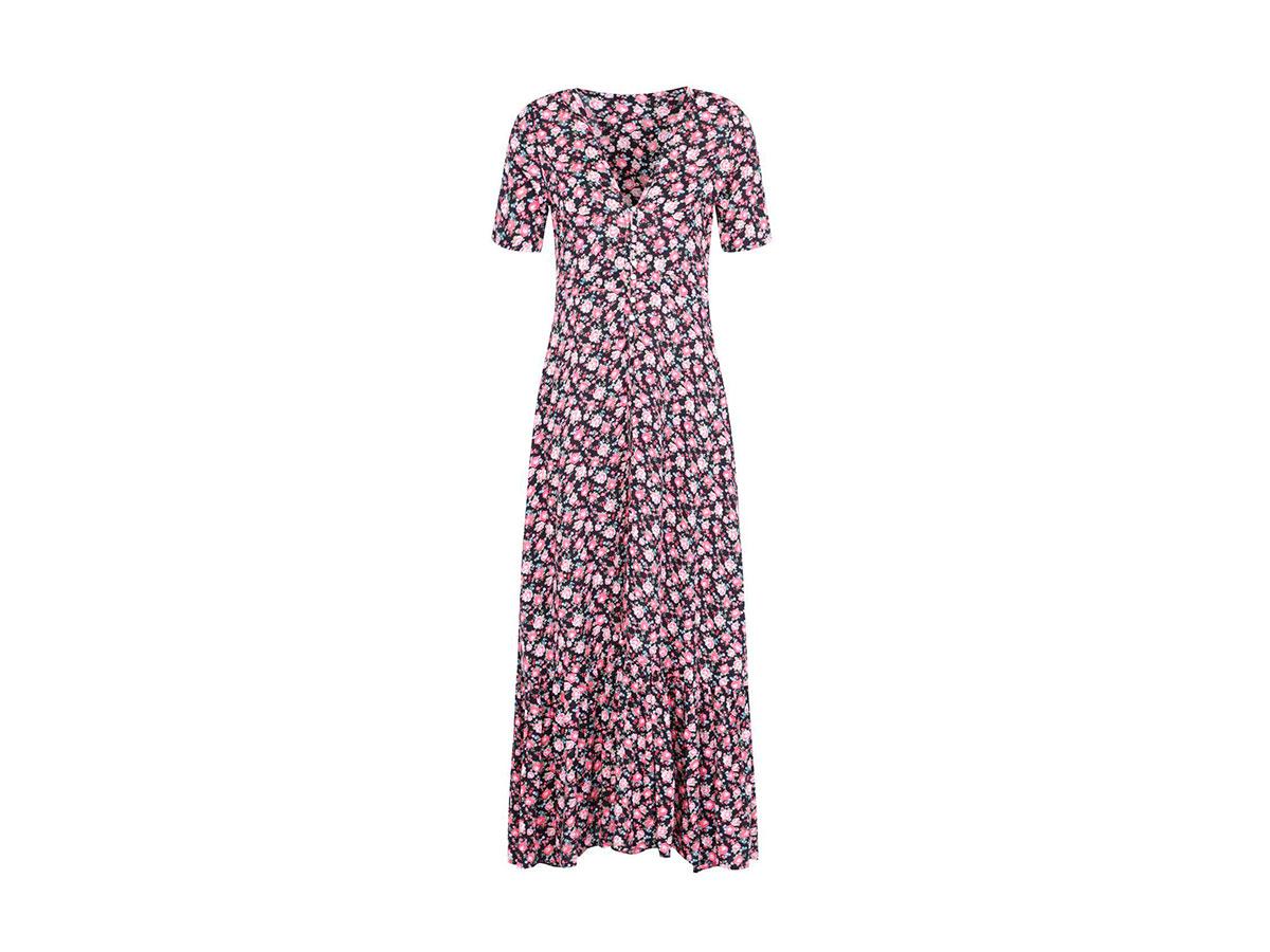 atesorar como una mercancía rara profesional de venta caliente gran selección de Vestidos hippies que marcarán tu primavera-verano 2018 - InStyle