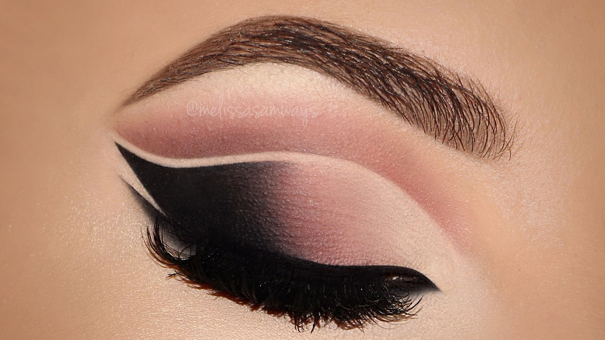 melissasamways-cutcrease-doble. ¿Que es?