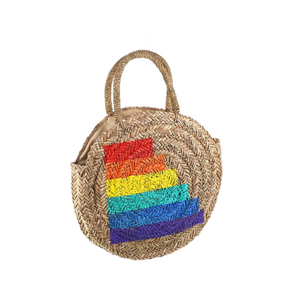 6721b7c75 Capazo-kbas-orgullo-2018. Capazo LGBTQ