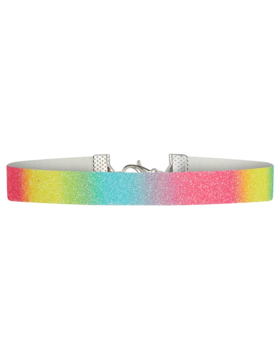 Estas son las prendas LGBTQ para vestir durante el mes del Orgullo ... 79dd5ec6db197