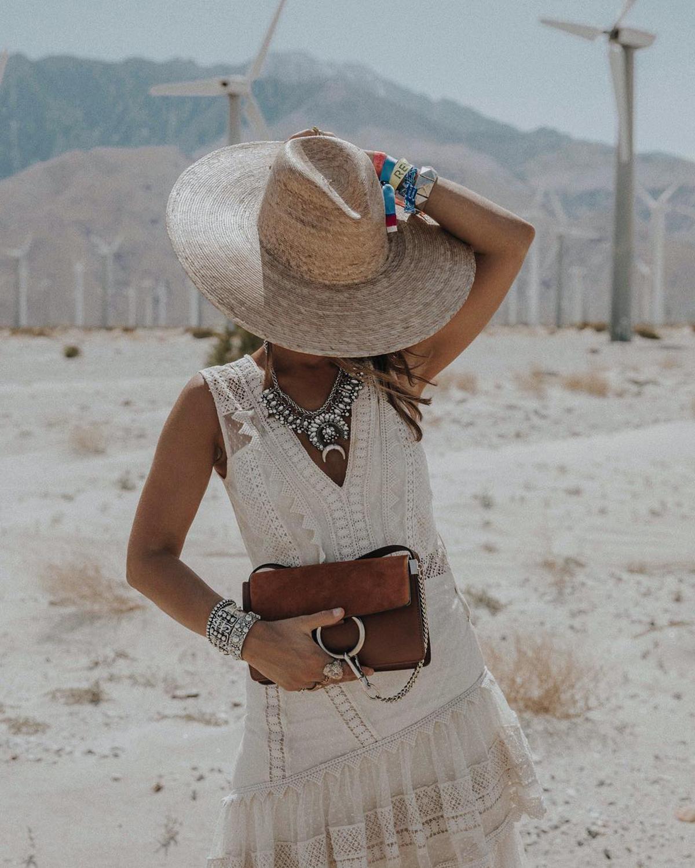 collage-vintage-sombrero-rafia-verano-2018. Sombreros de paja 44d81d1a3ef4