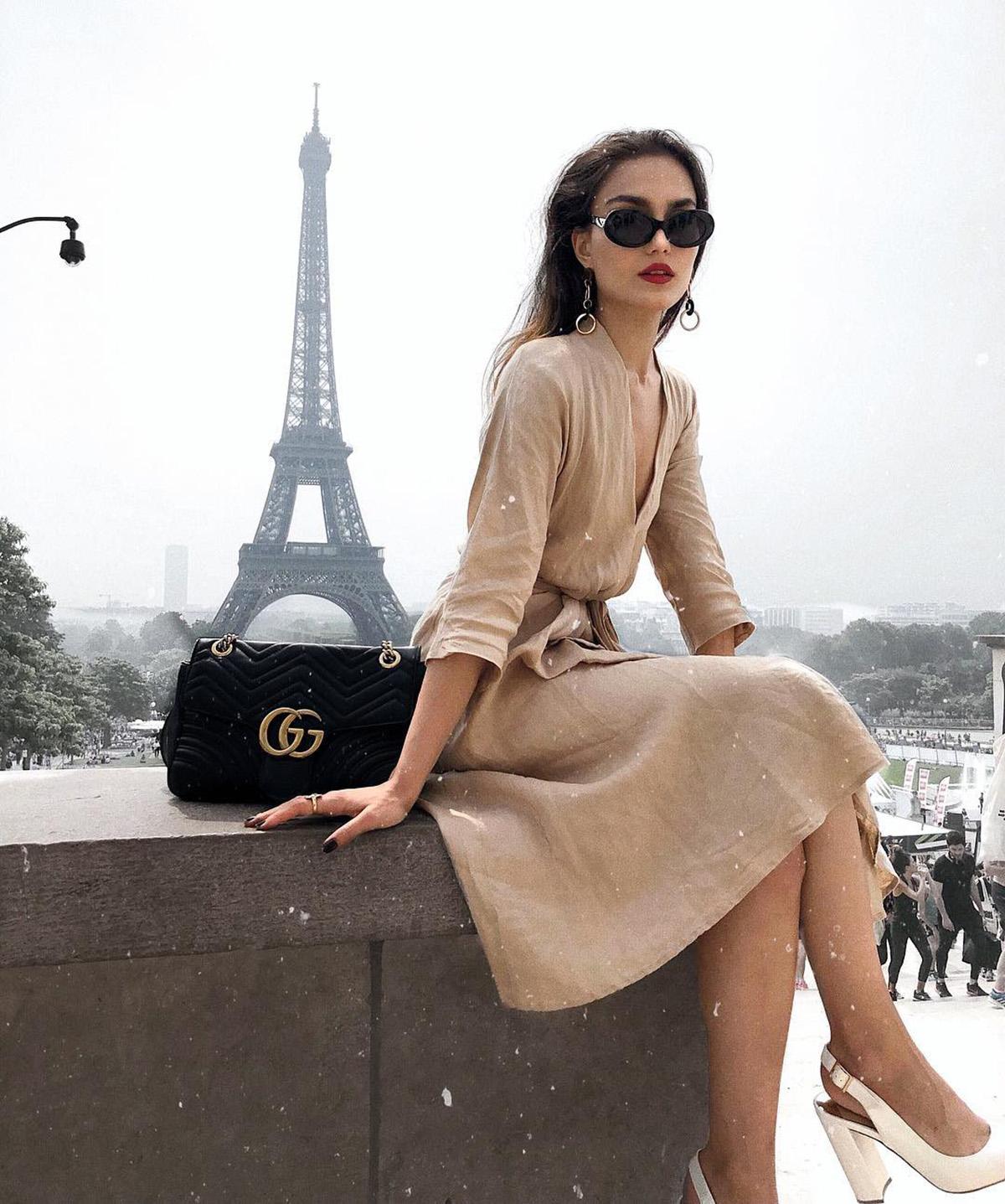 ¿Sabes que las marcas low cost se inspiran en las firmas de lujo e114097ac5c