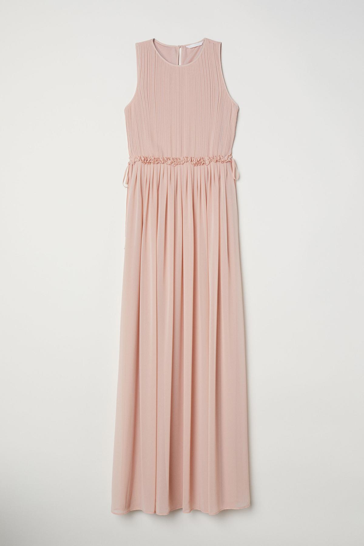 Rebajas verano 2018: vestidos de oferta que puedes comprar ya - InStyle