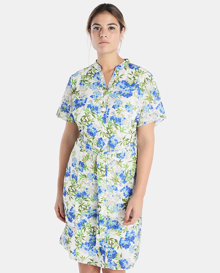 Vestidos para el verano mujer