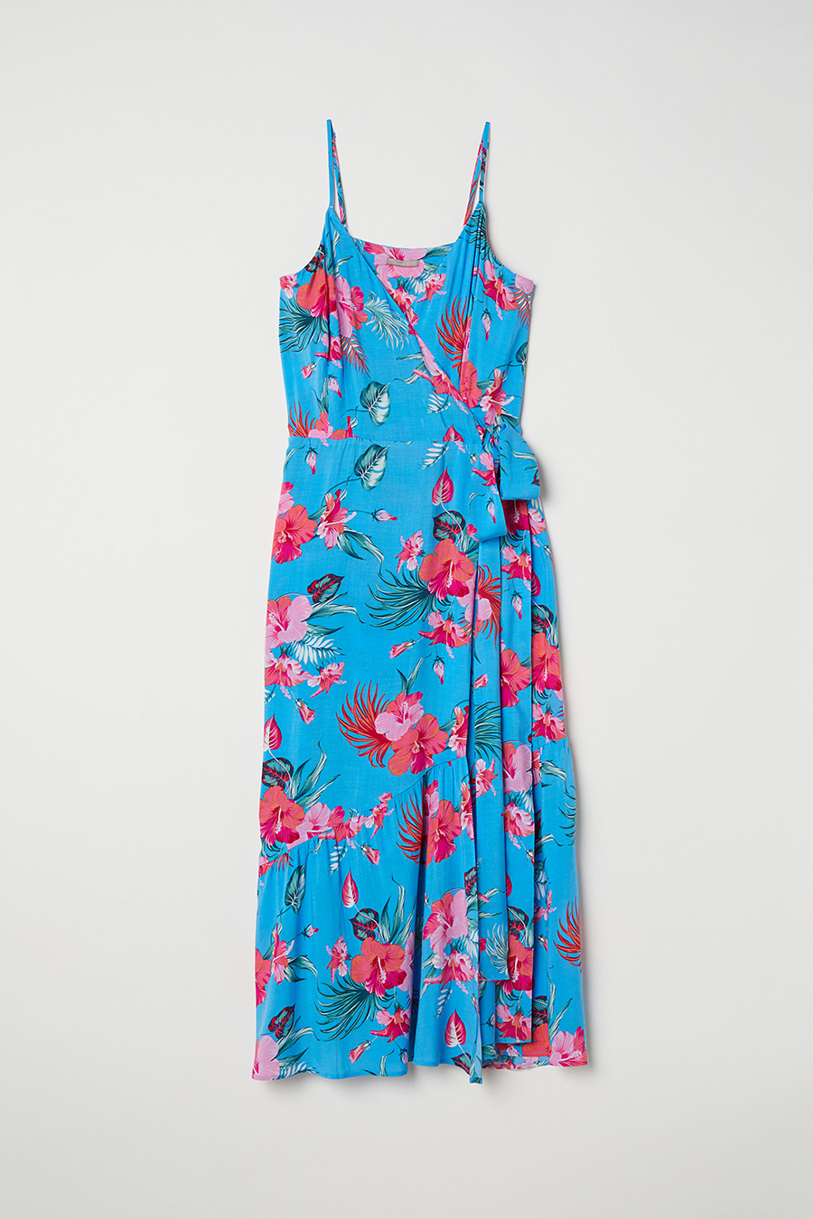 Colores de moda para vestidos de boda