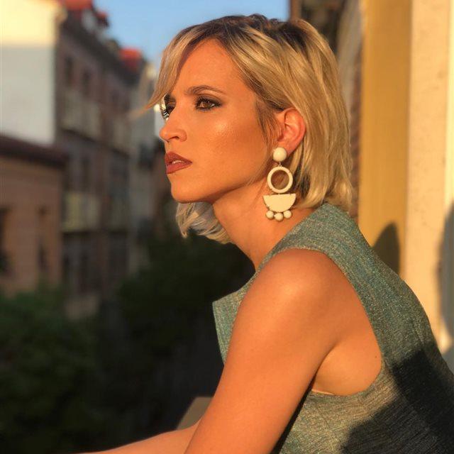 Sandalias de mujer del verano 2018: de la pasarela a tu zapatero