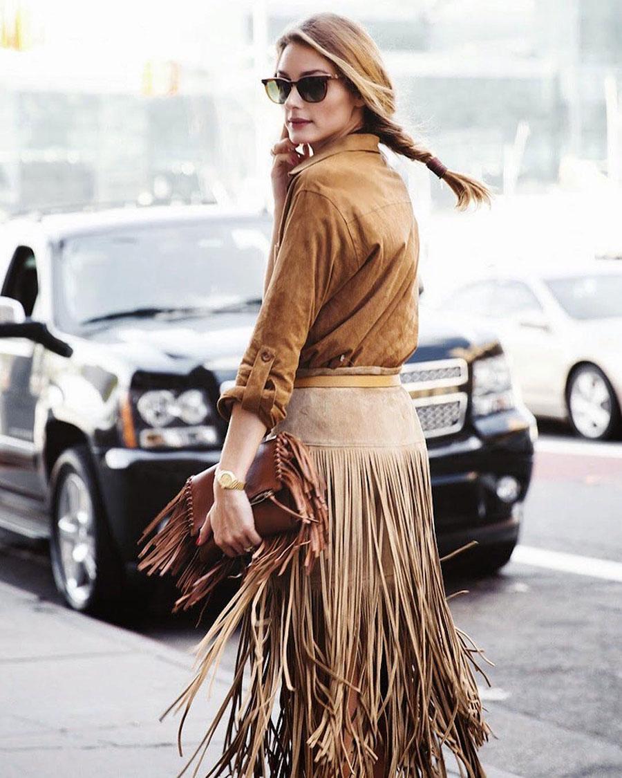 2d8df278ea moda-primavera-verano-flecos-portada. ¡Bienvenidos al  Far West