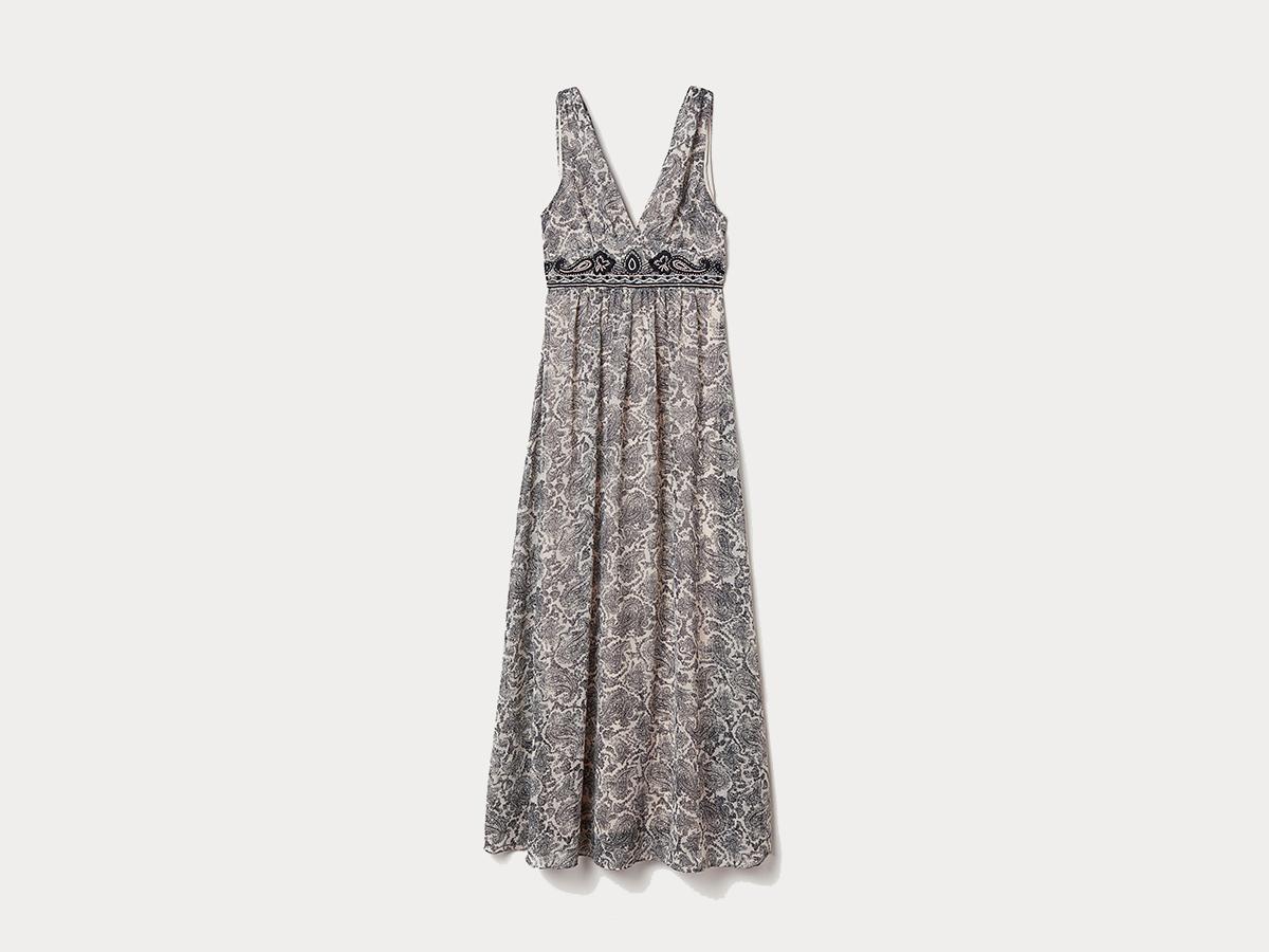 La redoute vestidos de fiesta largos