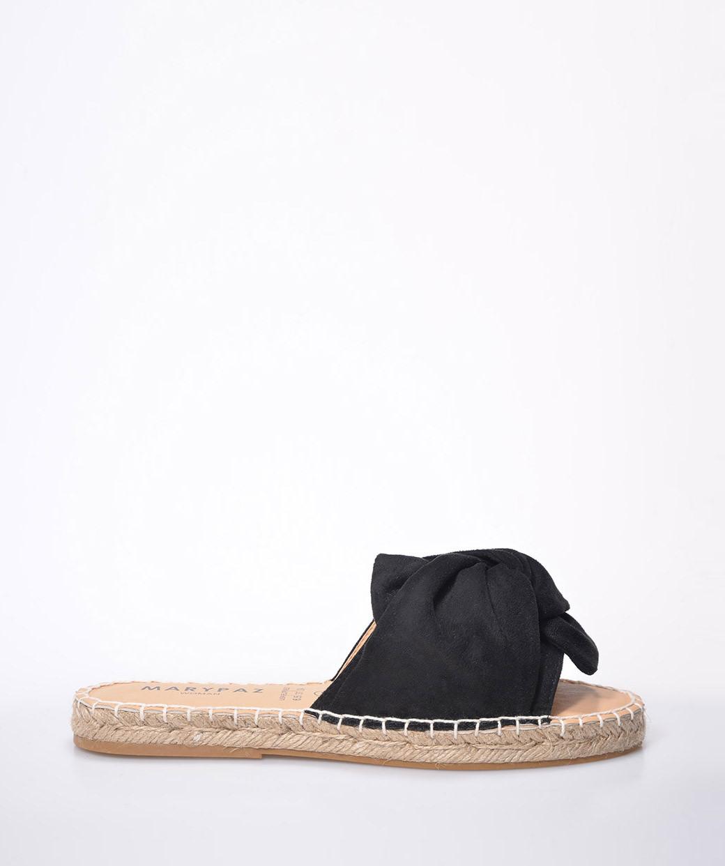 2f8e41ef3 Zapatillas de esparto de rebajas que están de moda este verano - InStyle