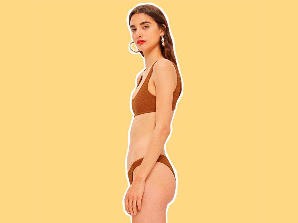 cc0738228 bikinis-verano-2018. Cómo la versatilidad de un bikini puede ser clave en
