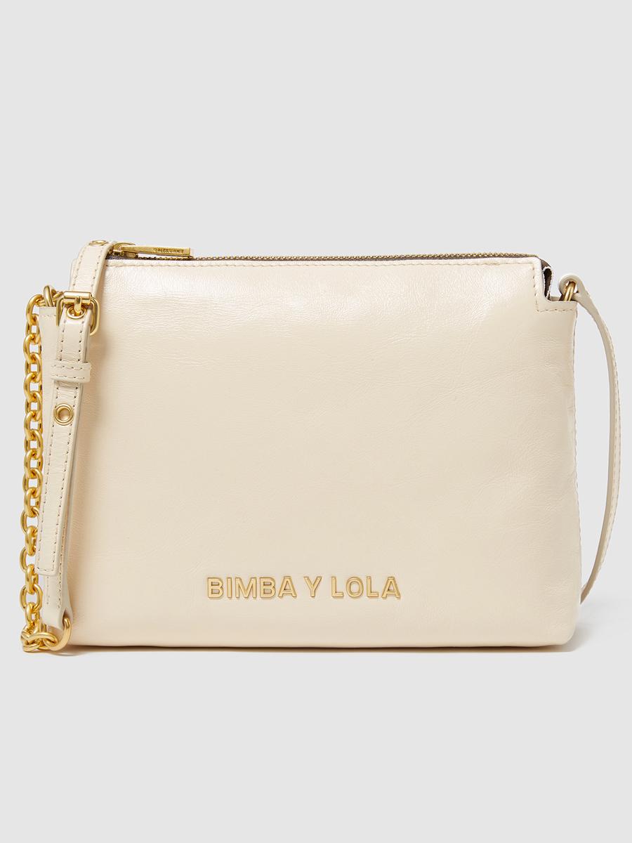 c54bd81f0 108 Bimba y Lola bolso de verano que pega con todo. El bolso que pega