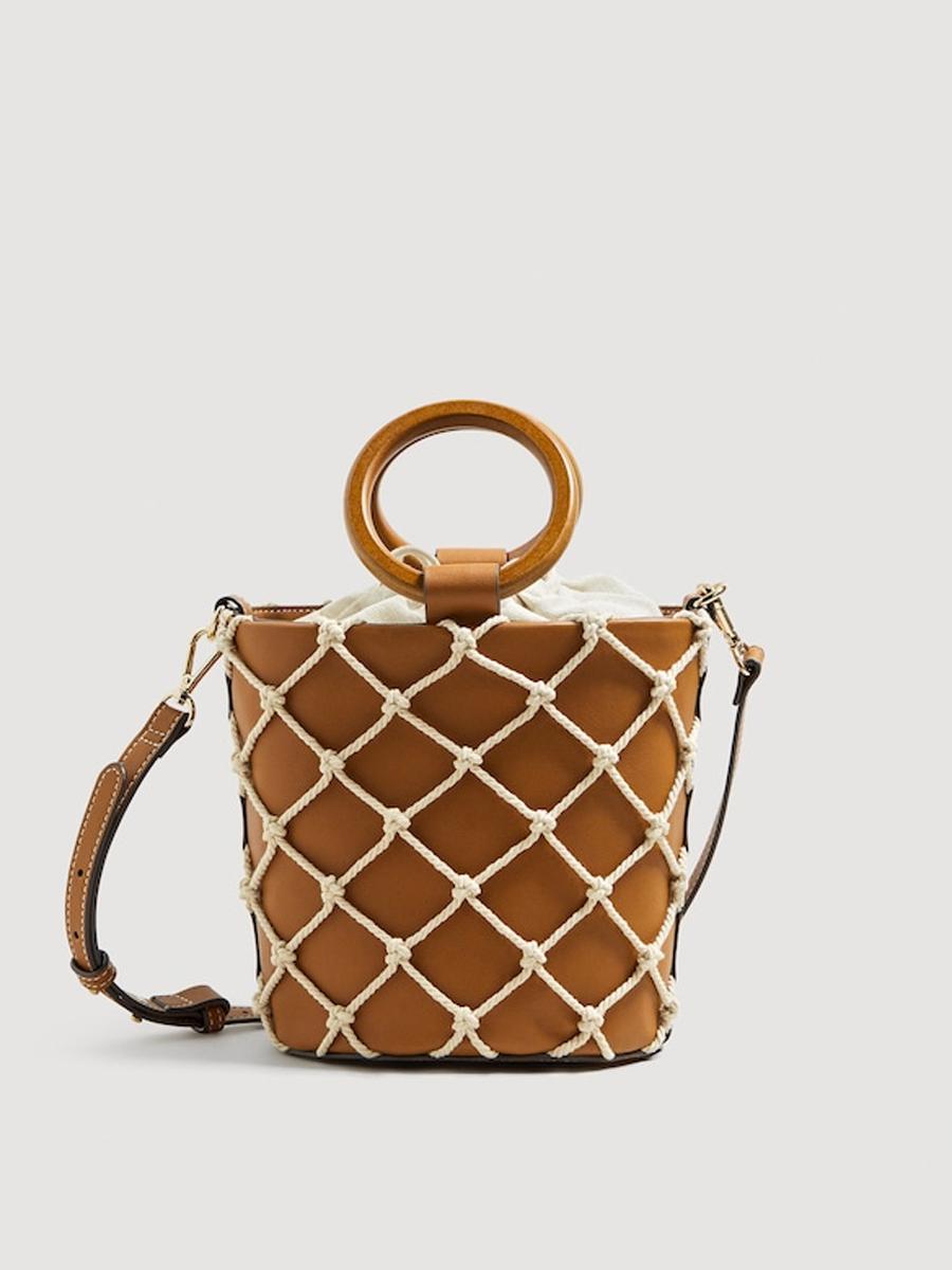 b1200304810 Los 10 bolsos que pegan con todo y dónde puedes comprarlos - InStyle